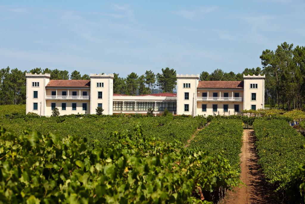 La Val Winery