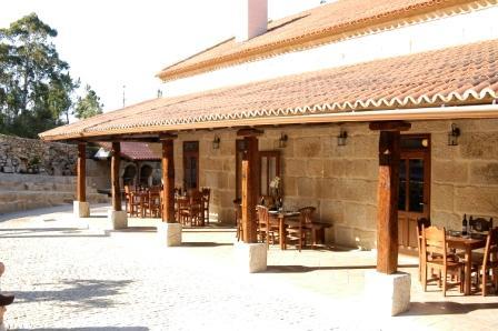 Bodega Casal Fuentes