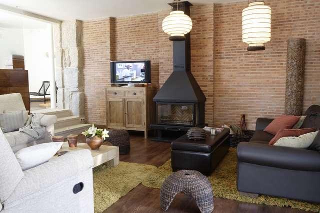 hotel_casa_do_ferreiro_10.jpg