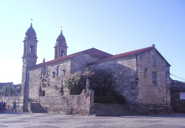 iglesia_san_benito_-_cambados.jpg
