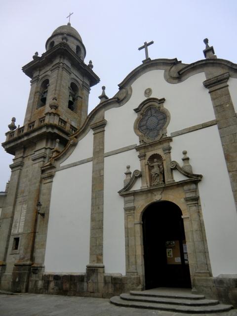 igrexa_sta_maria_-_a_guarda_6.jpg