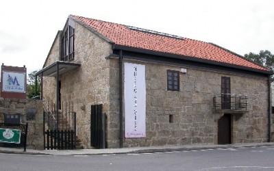 Museo do Viño
