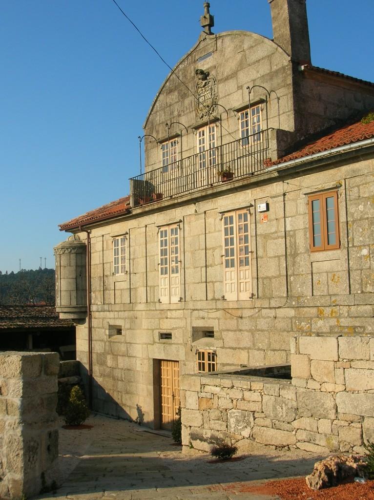 Museo da Muller Labrega