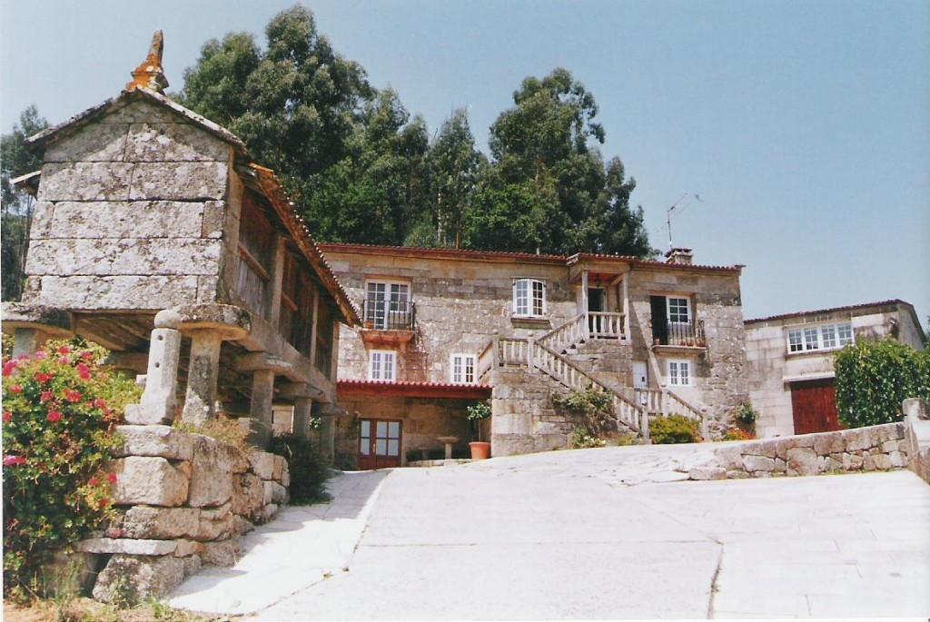 Gerardo Méndez Winery