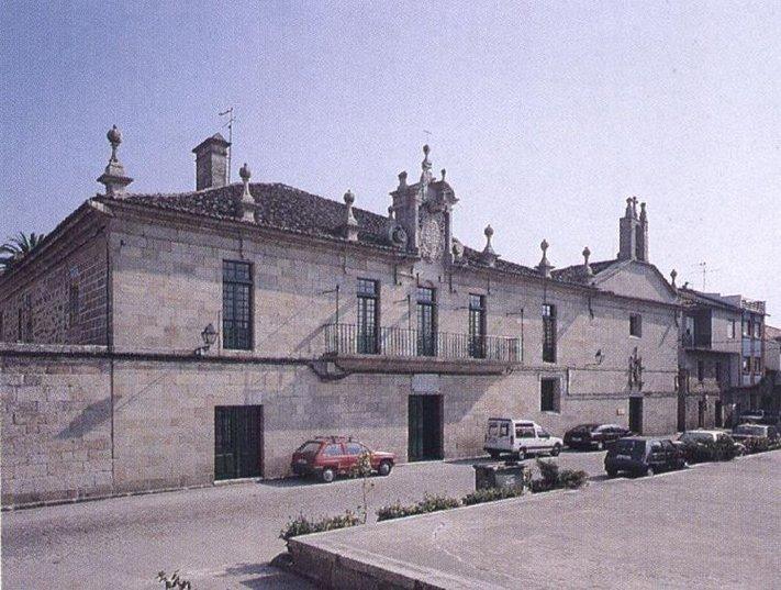 montesacro1230127.jpg