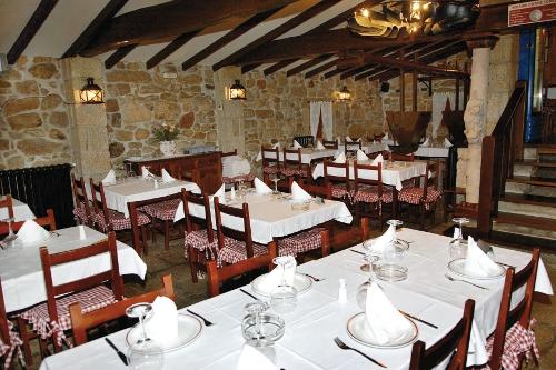 muino_da_chanca_-_restaurante_2.jpg