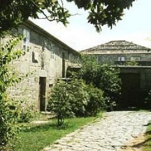 Casa Museo Ramón del Valle-Inclán