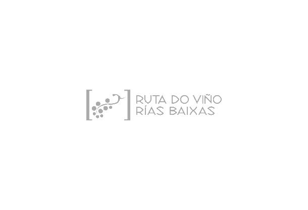 El Plan de reactivación del sector turístico de la Xunta incluye una campaña de promoción de las Rutas del Vino de Galicia