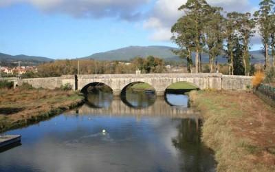 Ponte Tamuxe