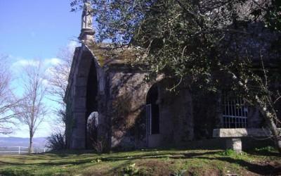 Ermita de la Asunción