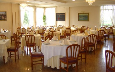Casa Rosita Restaurant