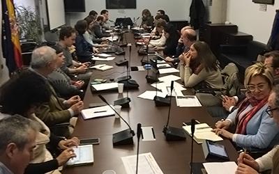 Rías Baixas es la Ruta del Vino de España mejor valorada en cuanto a gestión y planificación