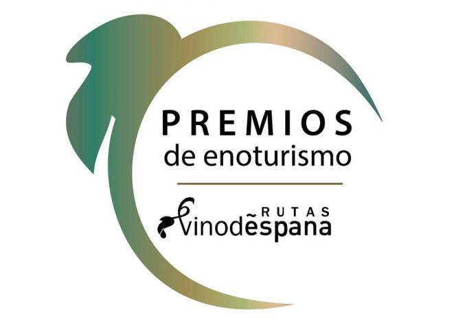 Tres asociados de la Ruta do Viño Rías Baixas, reconocidos en los Premios de Enoturismo 'Rutas del Vino de España 2018'